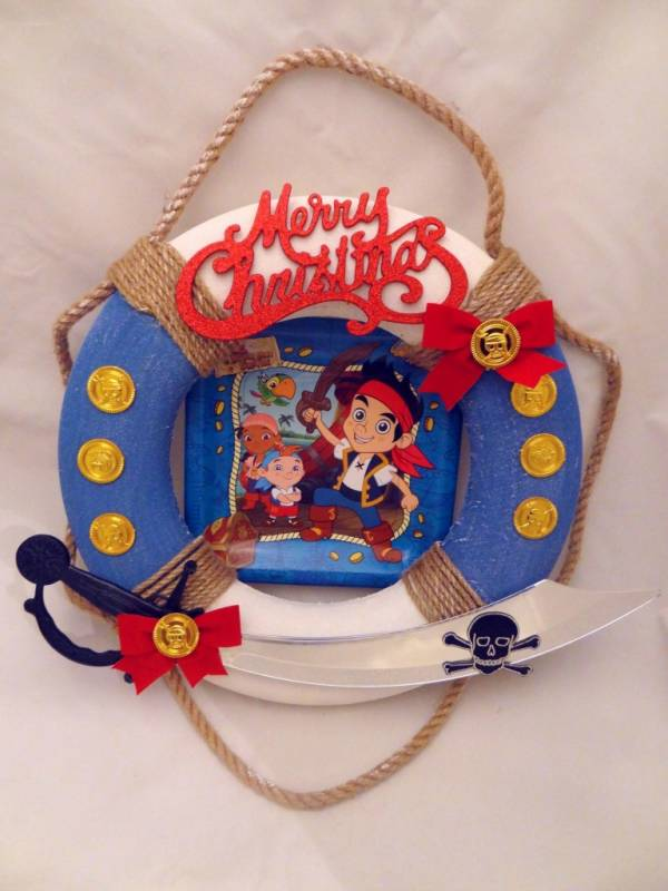 jake-neverland-pirates-Disney-craft-kids