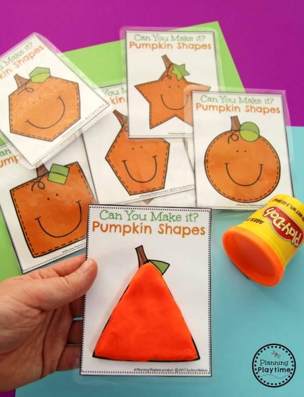 pumpkin preschool activities crafts diy ideas and sewing patterns craft gossip 234